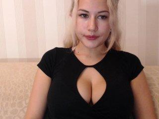 -SexySmile- bongacams