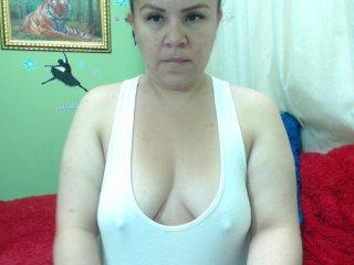 agatha-miller's Profile Picture