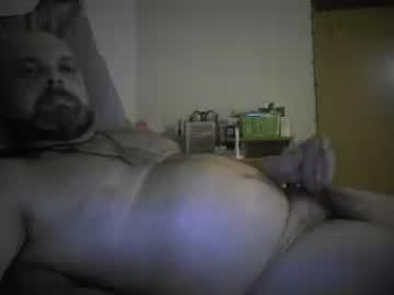 aleksei197's Recorded Camshow