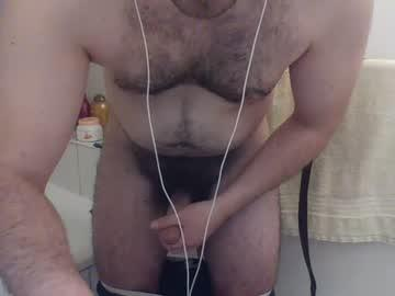 andronic89's Recorded Camshow