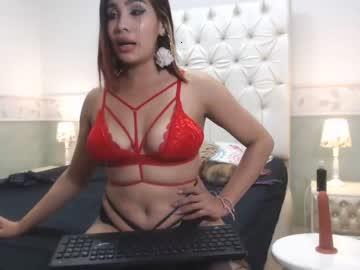 angelica_wet chaturbate