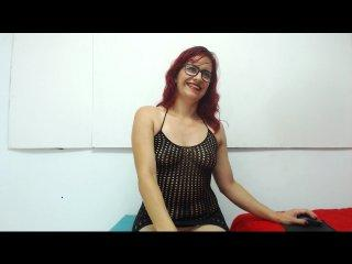 antonellahot's Recorded Camshow