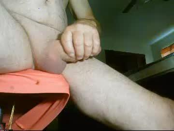 arico77's Recorded Camshow