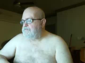 bear4muscle chaturbate