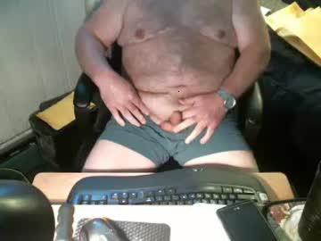 bearman2019 chaturbate