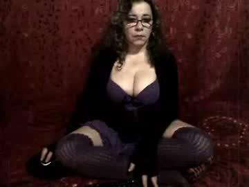 beautyhairy's Recorded Camshow