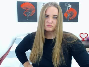 becky_dreaming chaturbate