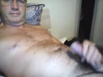 bennybutterfly007 chaturbate
