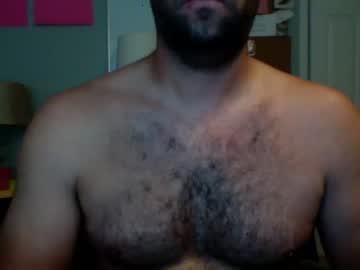 bigthickcock4u6994 chaturbate