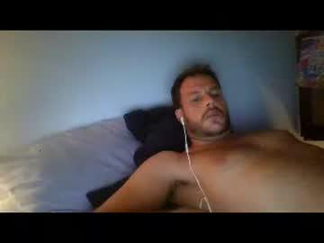 brandonely1988's Recorded Camshow