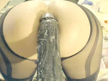 cazzoculo1's Recorded Camshow
