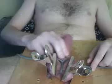 cbtguy94 chaturbate