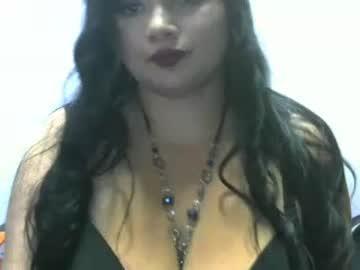 celestte_boobs's Profile Picture