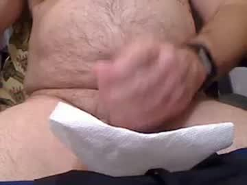 chuck63fun's Recorded Camshow