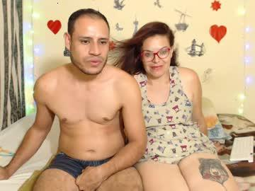 couple_two