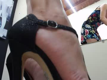 cristal_spencer chaturbate