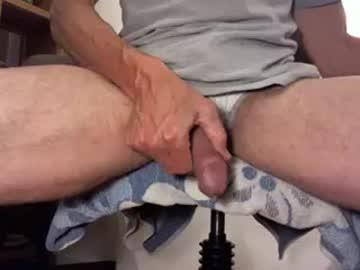 dripinggun chaturbate