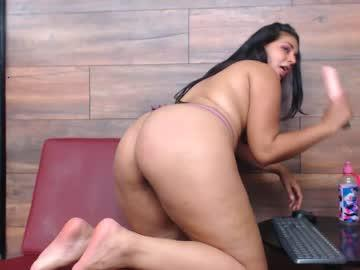 eva_coller chaturbate