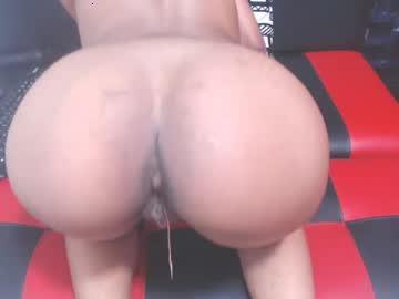 evelyn_sexy_ chaturbate