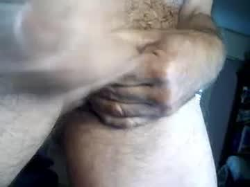 fred512g chaturbate