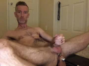 gay_ginger's Recorded Camshow