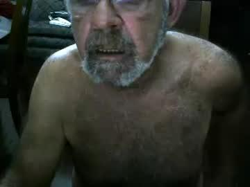 ginobra's Recorded Camshow