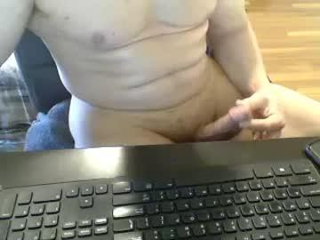 gymratt01's Recorded Camshow