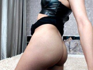 HannahScott's Recorded Camshow