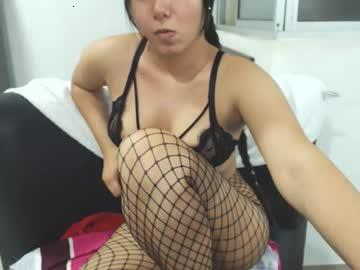 hanny_'s Recorded Camshow
