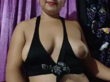 iris_sex25's Recorded Camshow