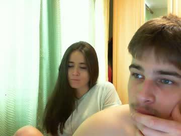 jonny_and_kate chaturbate
