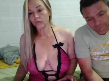 latin_porno