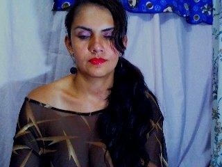 lililatina1's Profile Picture