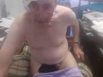 lindsey1959's Recorded Camshow
