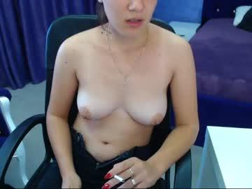 lorelay_24's Recorded Camshow