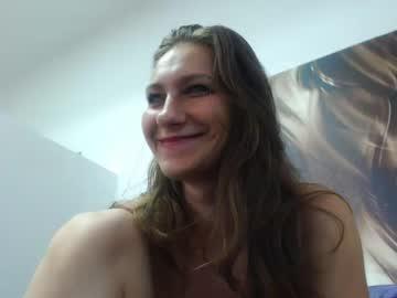 lorennmature's Profile Picture