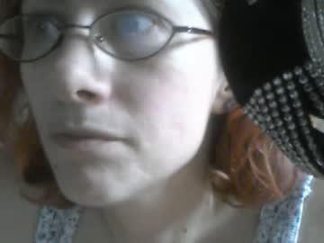 megclark79's Profile Picture