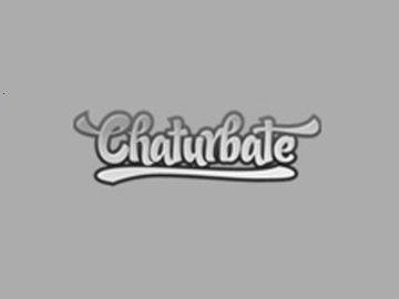melisadiaz chaturbate
