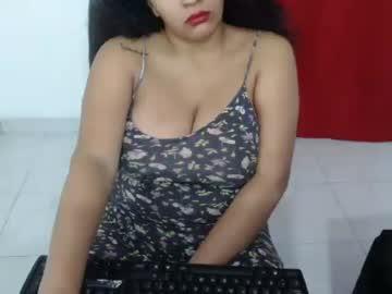 milena__cordoba chaturbate