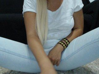 Misskoketha's Profile Picture
