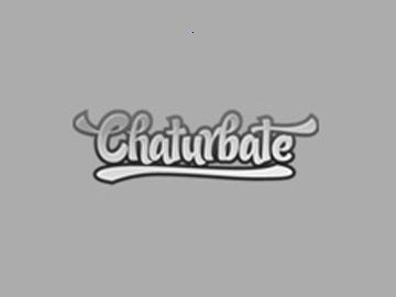 mishellita07 chaturbate