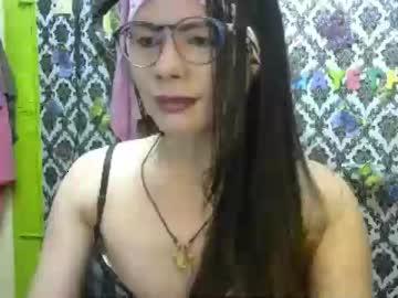 miss_mayeth chaturbate