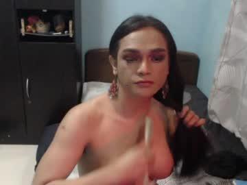 mistressljsz69