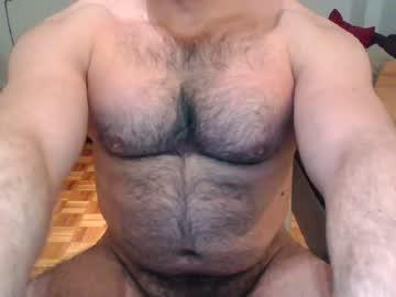 monsterboy2 chaturbate