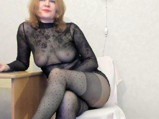 Muza-Love's Recorded Camshow