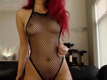 mysticxkitty chaturbate