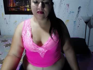 naughtysexy_hot chaturbate