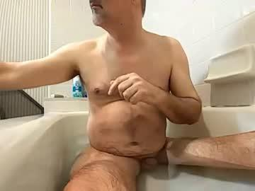 newtom2m's Recorded Camshow