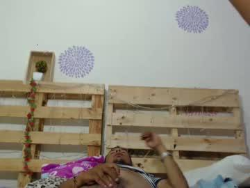 nicky_jess chaturbate