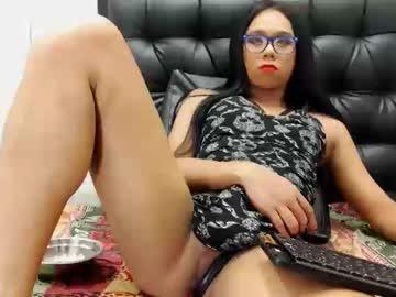 porno_lian_ts_'s Profile Picture